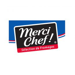 merci-chef