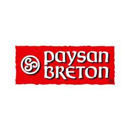 paysan-breton
